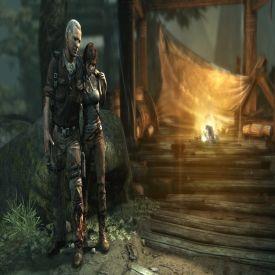 загрузить Shadow of the Tomb Raider без регистрации