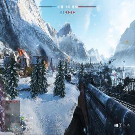скачать Battlefield V бесплатно