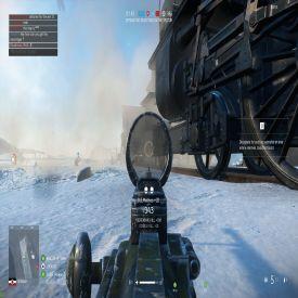 загрузить Battlefield V без регистрации
