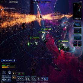 загрузить Battlefleet Gothic Armada 2 без регистрации