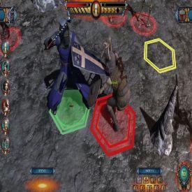 Shieldwall Chronicles Swords of the North скачать через торрент
