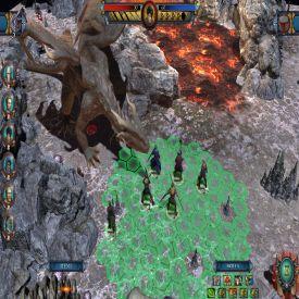 загрузить Shieldwall Chronicles Swords of the North без регистрации