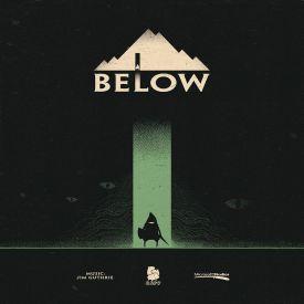 скачать бесплатно игру BELOW