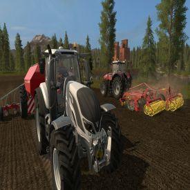 загрузить Farming Simulator 19 без регистрации