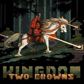 скачать Kingdom Two Crowns на компьютер