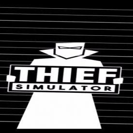 Thief Simulator скачать торрент на ПК бесплатно