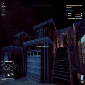играть в Thief Simulator бесплатно и без регистрации