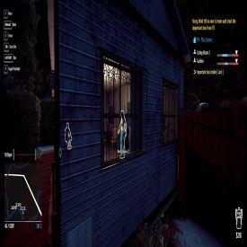 скачать Thief Simulator бесплатно