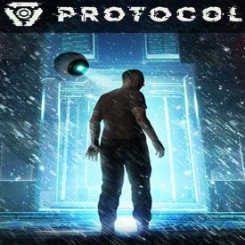 Protocol скачать бесплатно на компьютер