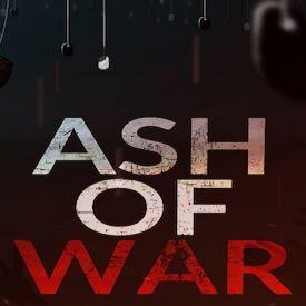 скачать Ash Of War через торрент