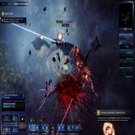 скачать игру Battlefleet Gothic Armada 2 на ПК
