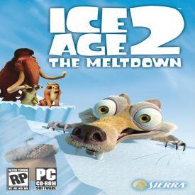 скачать игру Ледниковый Период 2 бесплатно