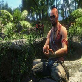 скачать игру Far Cry 3 бесплатно на компьютер