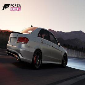 скачать игру Forza Horizon бесплатно на русском языке