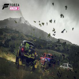 загрузить Forza Horizon без регистрации
