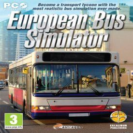 скачать Симулятор Автобуса 2012 игру