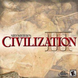 Цивилизация 3 скачать игруом