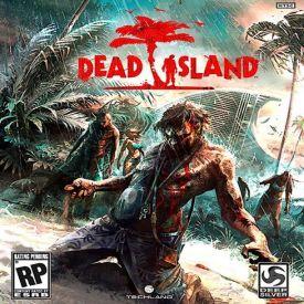 Dead Island 2 скачать игруом на русском