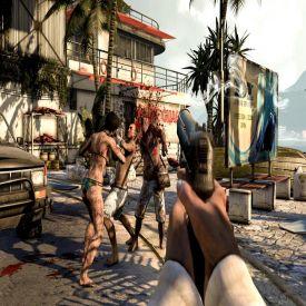 скачать игру Dead Island 2 бесплатно на компьютер