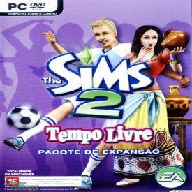 Симс 2 скачать игру русская версия