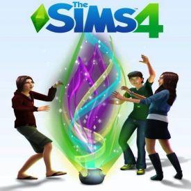 Симс 4 скачать бесплатно игру на компьютер
