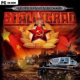 скачать игру Сталинград бесплатно