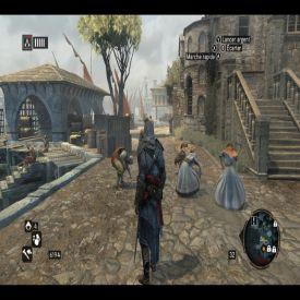 загрузить Assassins Creed Revelations без регистрации