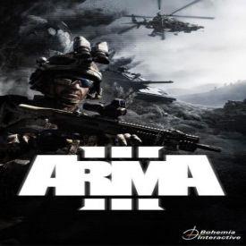 игра Arma 3 скачать бесплатно и без регистрации